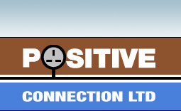 positive connection ltd